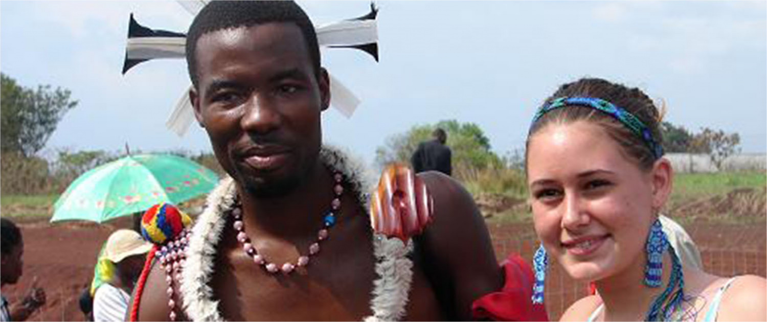 All Out Africa Volunteering Student Travel And Tours In Africa